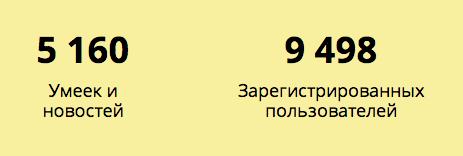 Скриншот 2014-06-05 10.38.13