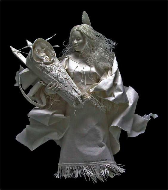 paper_sculpture_Creativing.net_009 (1)