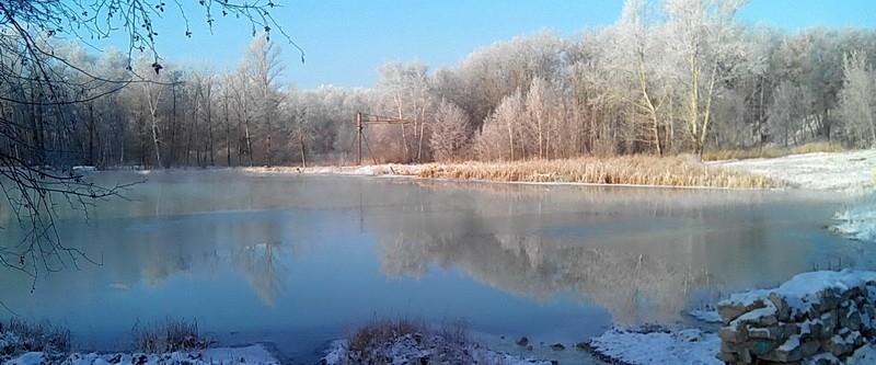 серноводск 2016.jpg