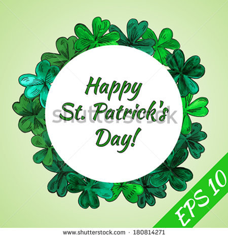 stock-vector-banner-for-st-patrick-s-day-180814271