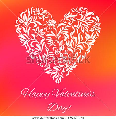 stock-vector-card-happy-valentine-s-day-175972370