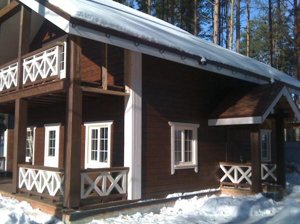 дом (900x673)
