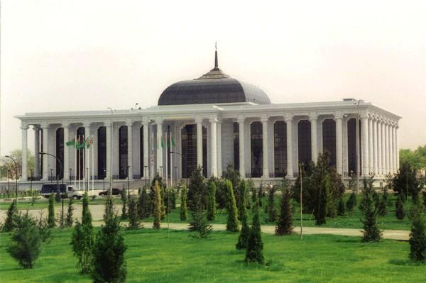 AshgabatAssembly