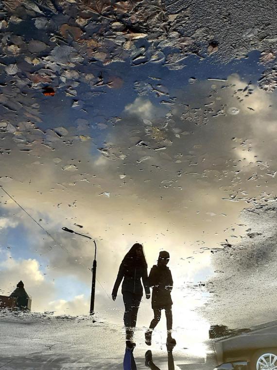 автор фотографии Лилия Зинченко