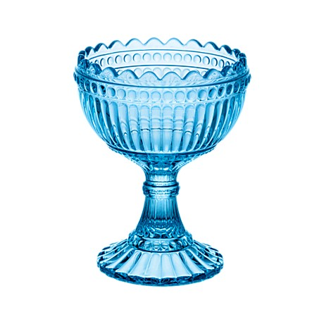 iittala_com-product_page_460px-template (1)