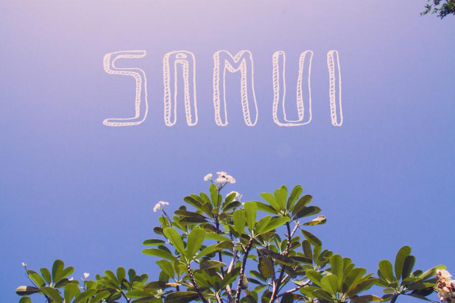 Samui