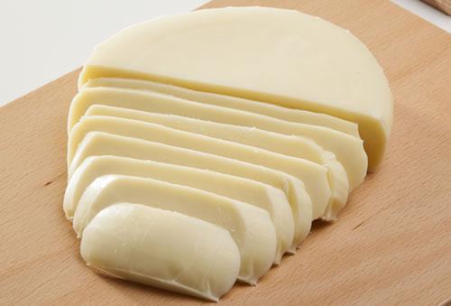 kolot_peyniri-4