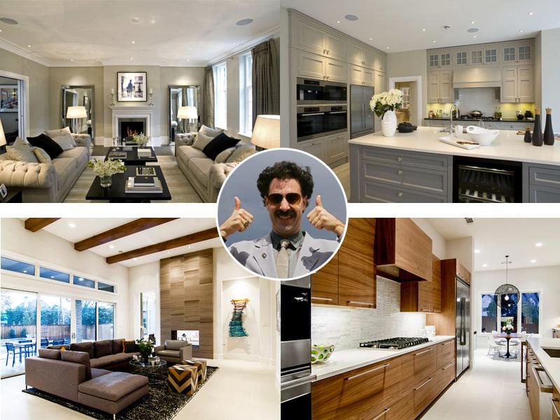 kitchen-living-design