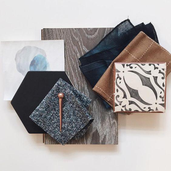 образцы материалов (1)