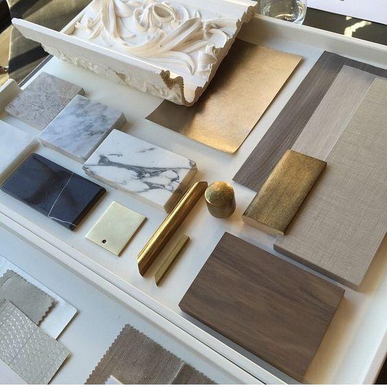 образцы материалов (3)
