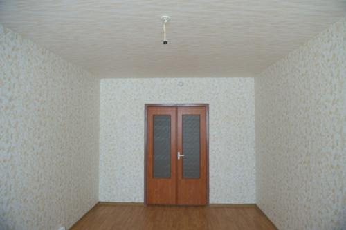 room_mun1316444639_f9d04fec162a4a6fb58c86901e330d13