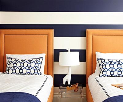 blue-and-orange-boys-room-bhg