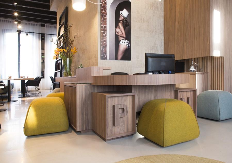Boutique-hotel-Amsterdam-by-Jeroen-de-Nijs-01