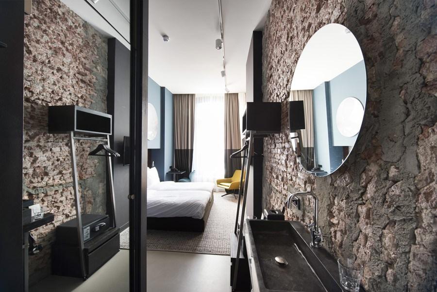 Boutique-hotel-Amsterdam-by-Jeroen-de-Nijs-03