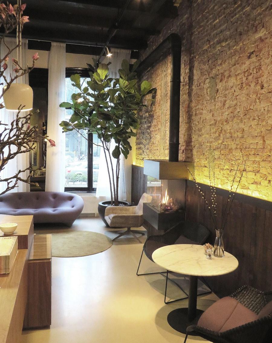 Boutique-hotel-Amsterdam-by-Jeroen-de-Nijs-09