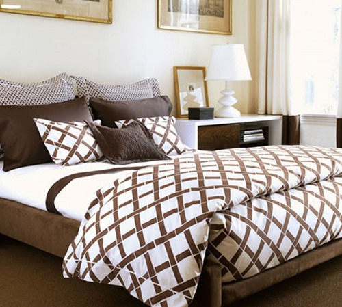 designer-bedding