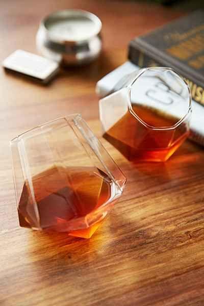 cognac (4)