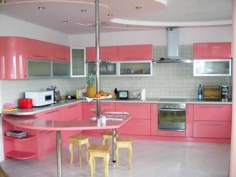 yandex кухня