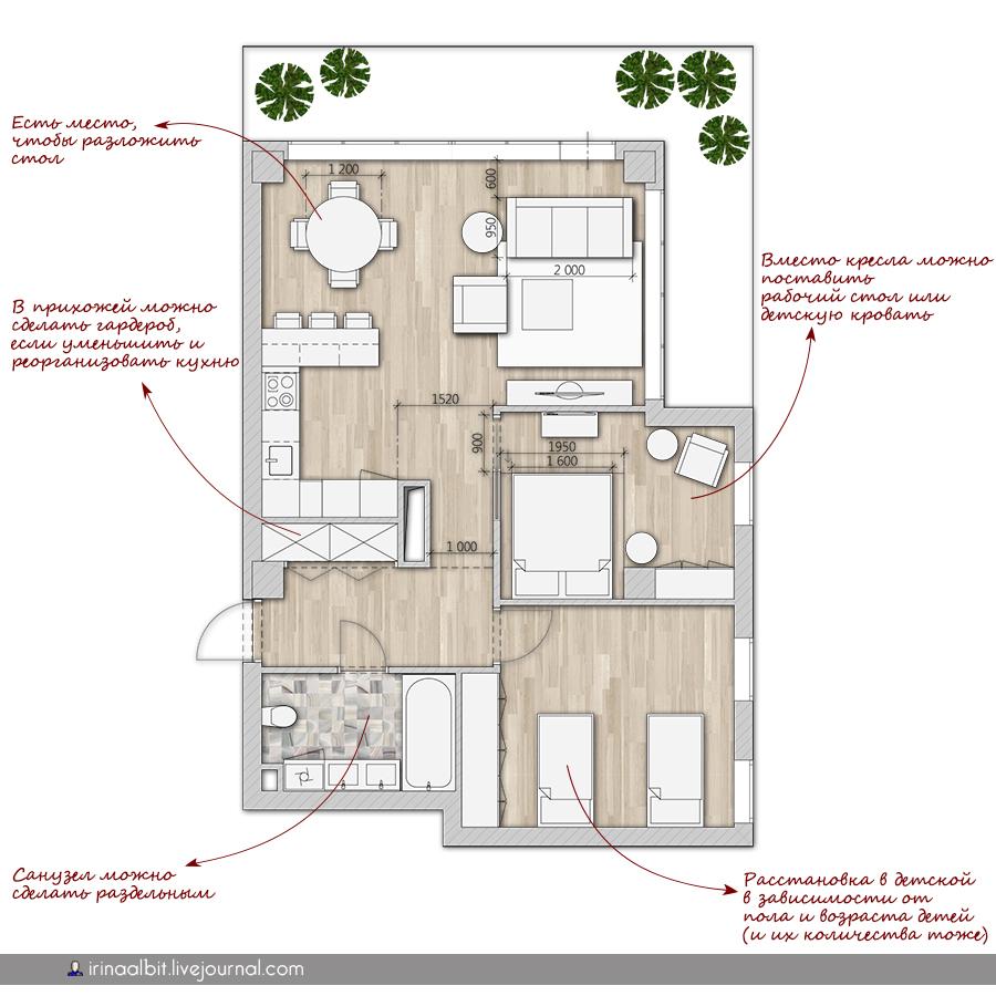 План-квартиры-с-комментариями
