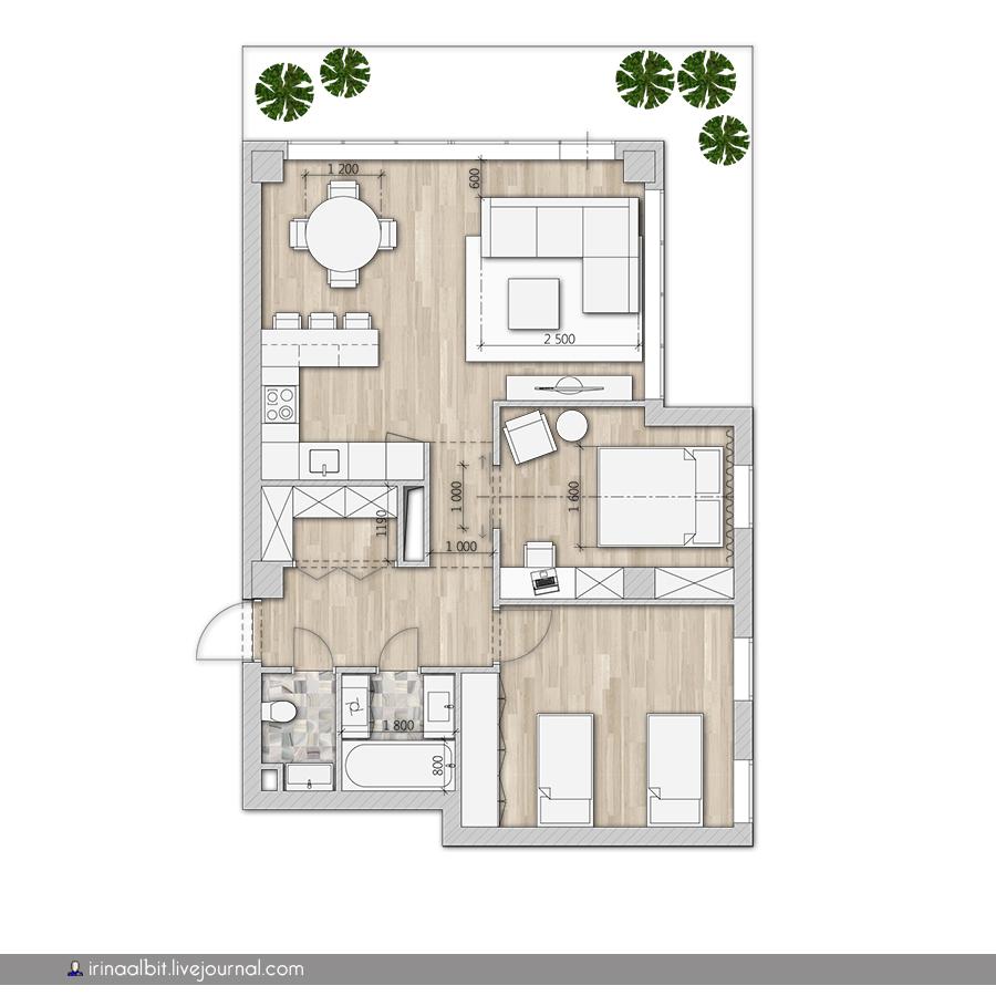 План-квартиры-второй