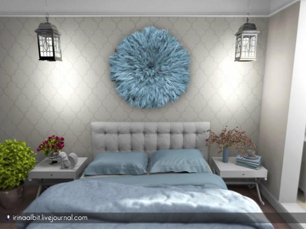 bedroom(02)-juju