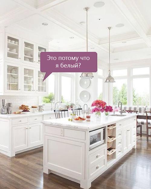 белые-кухонные-фасады-против