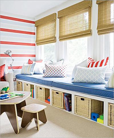 ideas-kids-room-storage