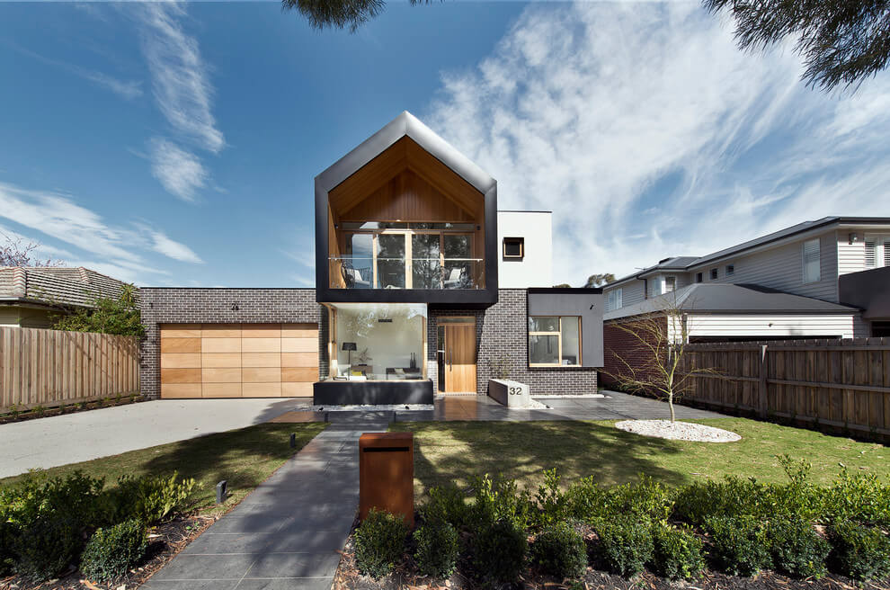 002-contemporary-house-rzowens-constructions