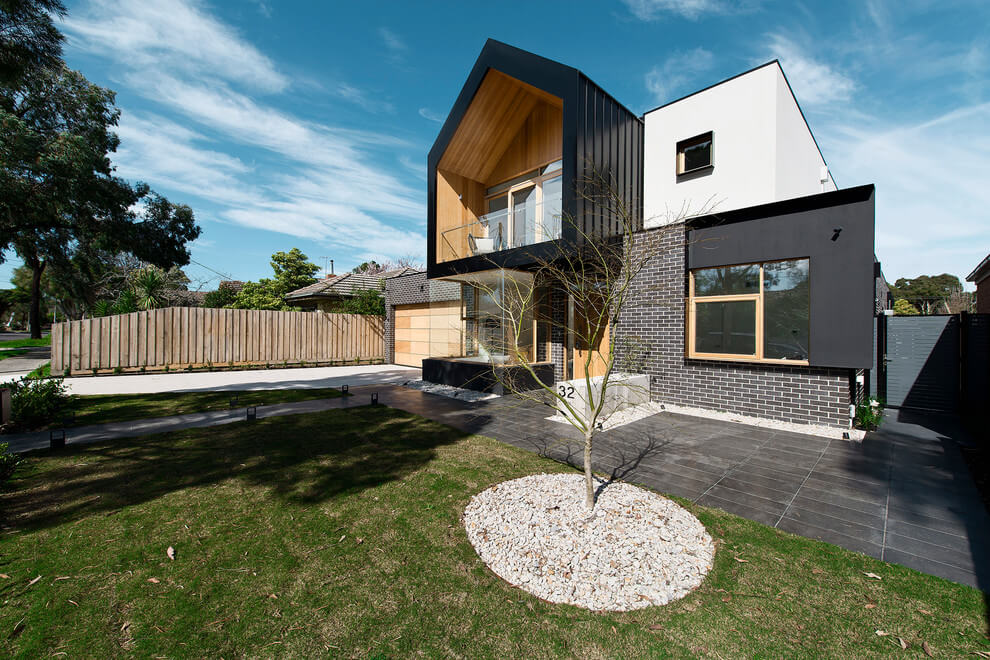 003-contemporary-house-rzowens-constructions