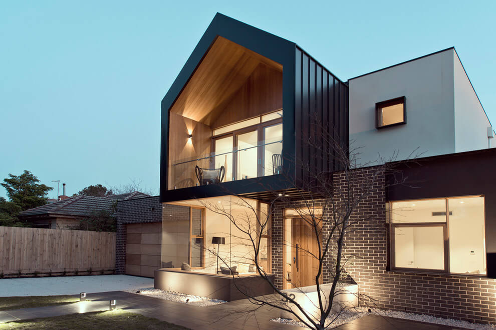 005-contemporary-house-rzowens-constructions