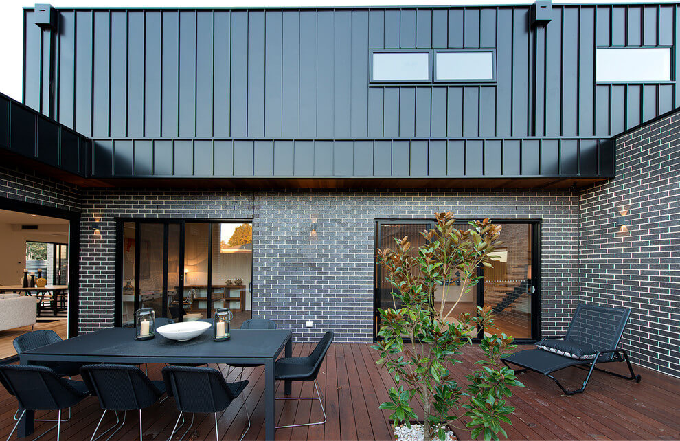 017-contemporary-house-rzowens-constructions