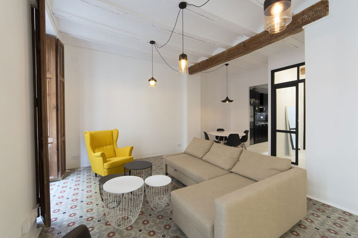 Apartment-in-Old-City-03-1150x767