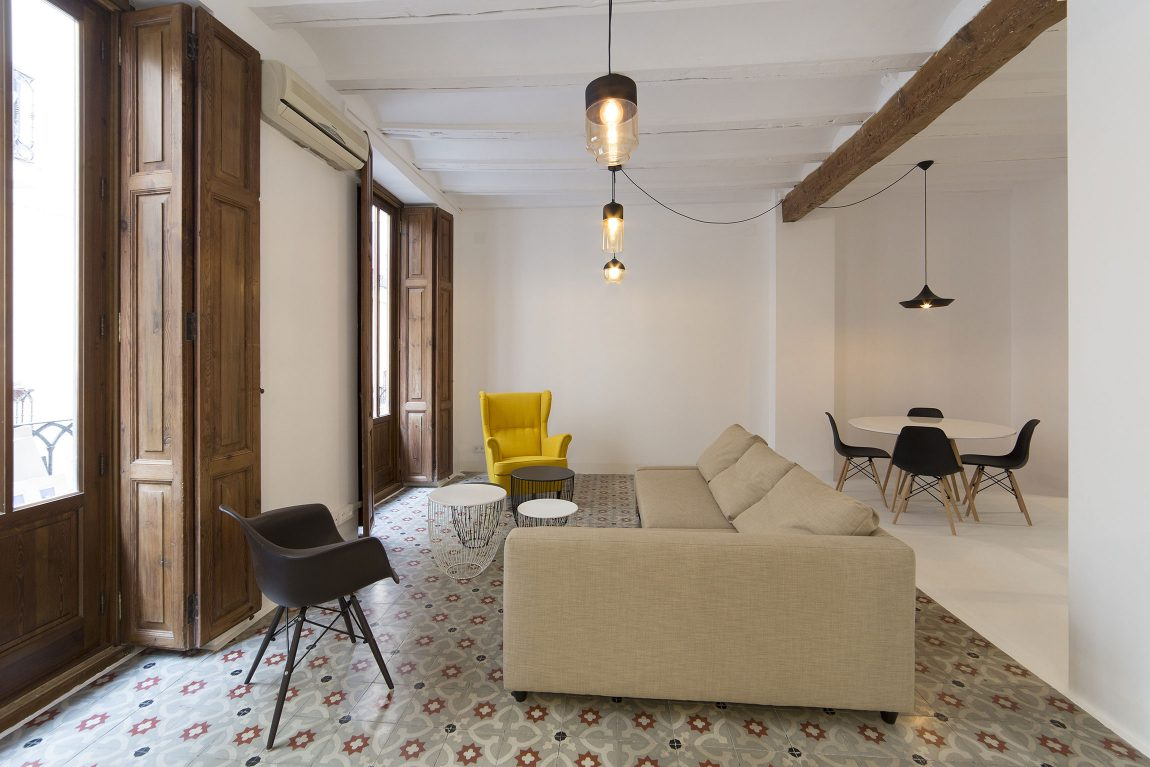 Apartment-in-Old-City-04-1150x767