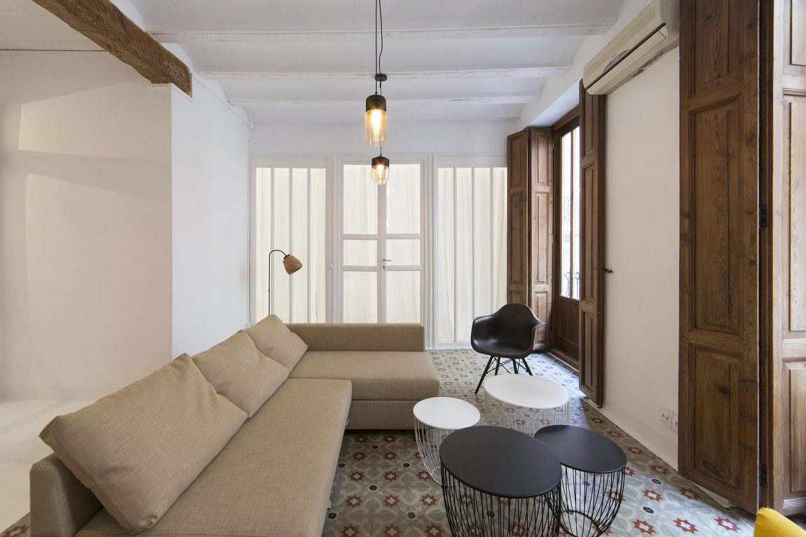 Apartment-in-Old-City-06-1150x767
