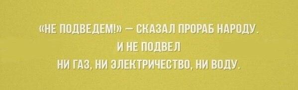 -30022666_345675582