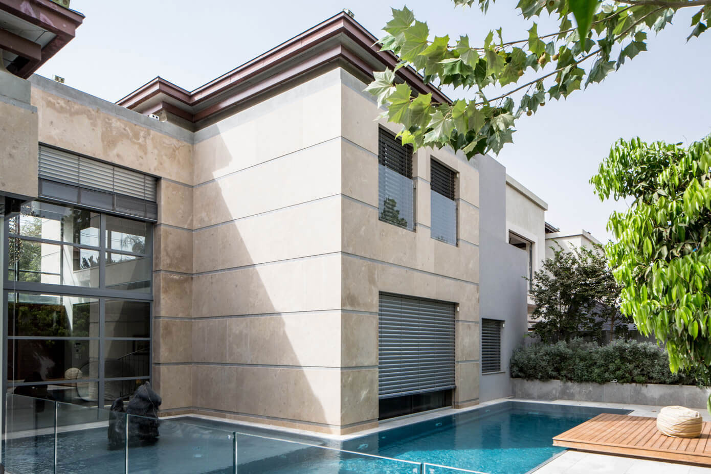 Private-Residence-01