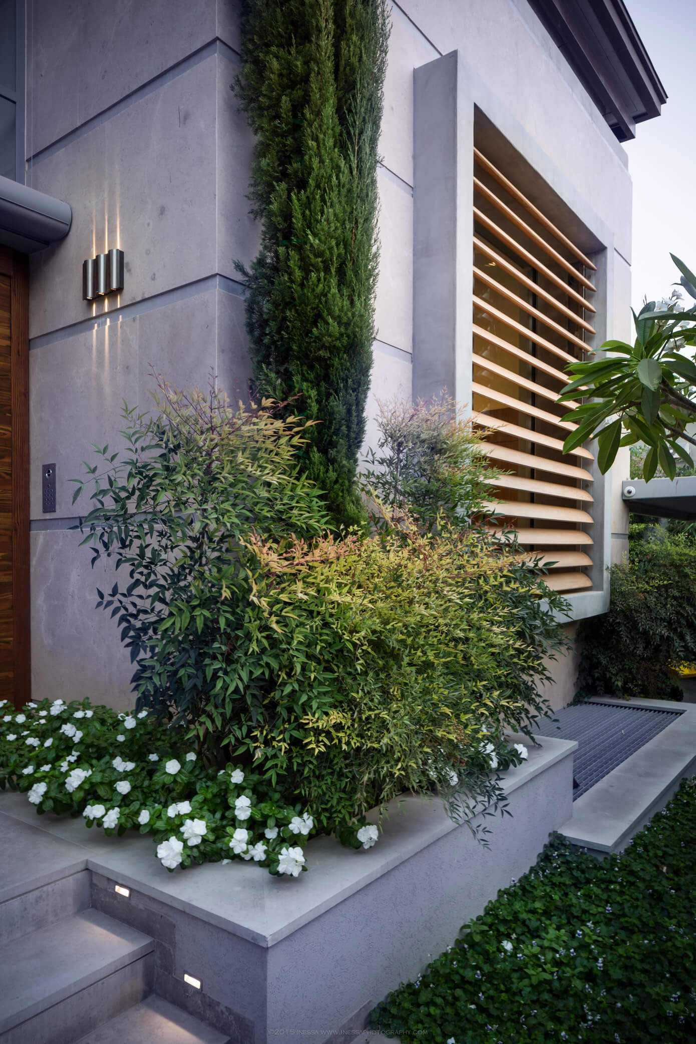 Private-Residence-02