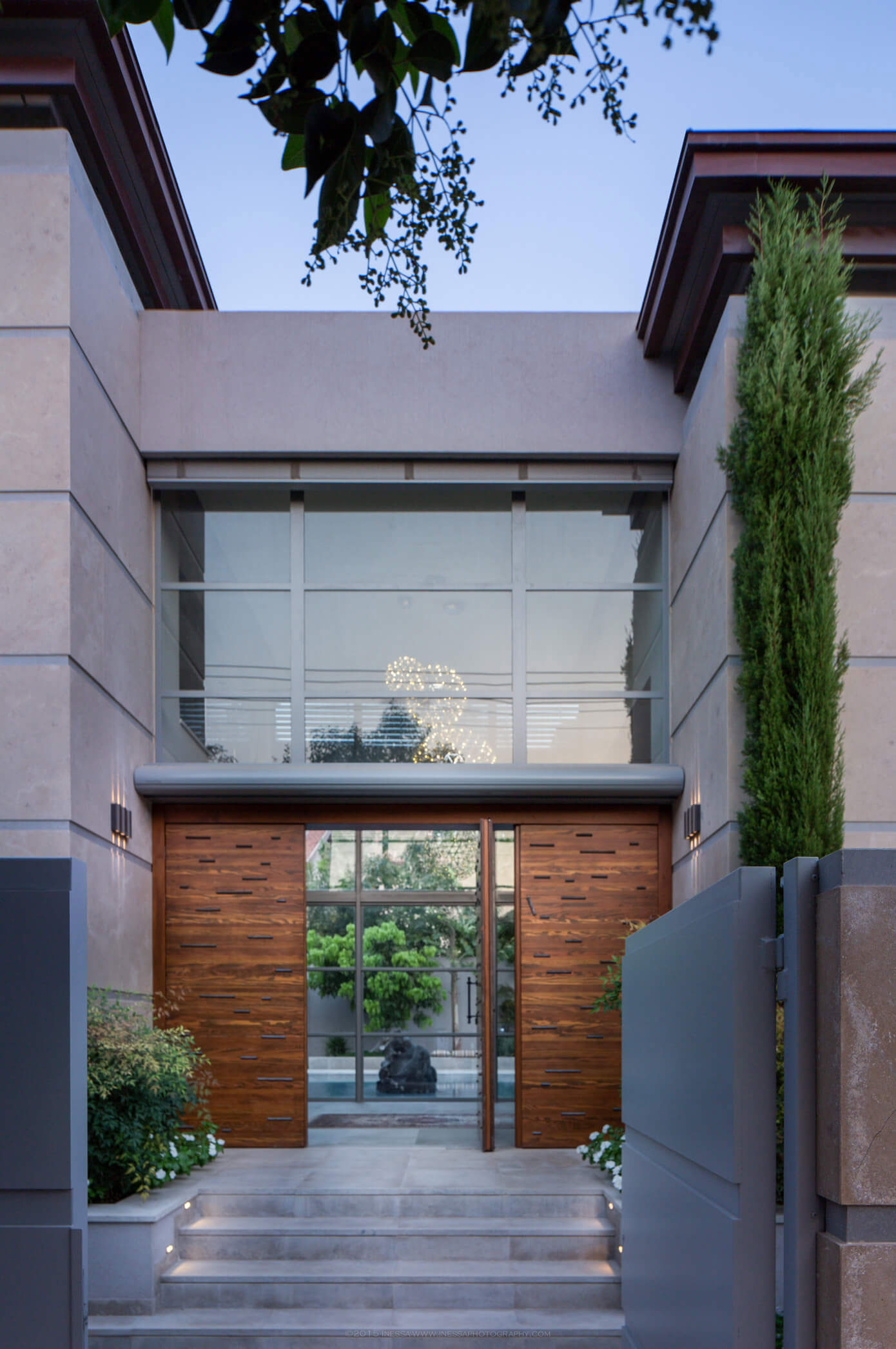 Private-Residence-03