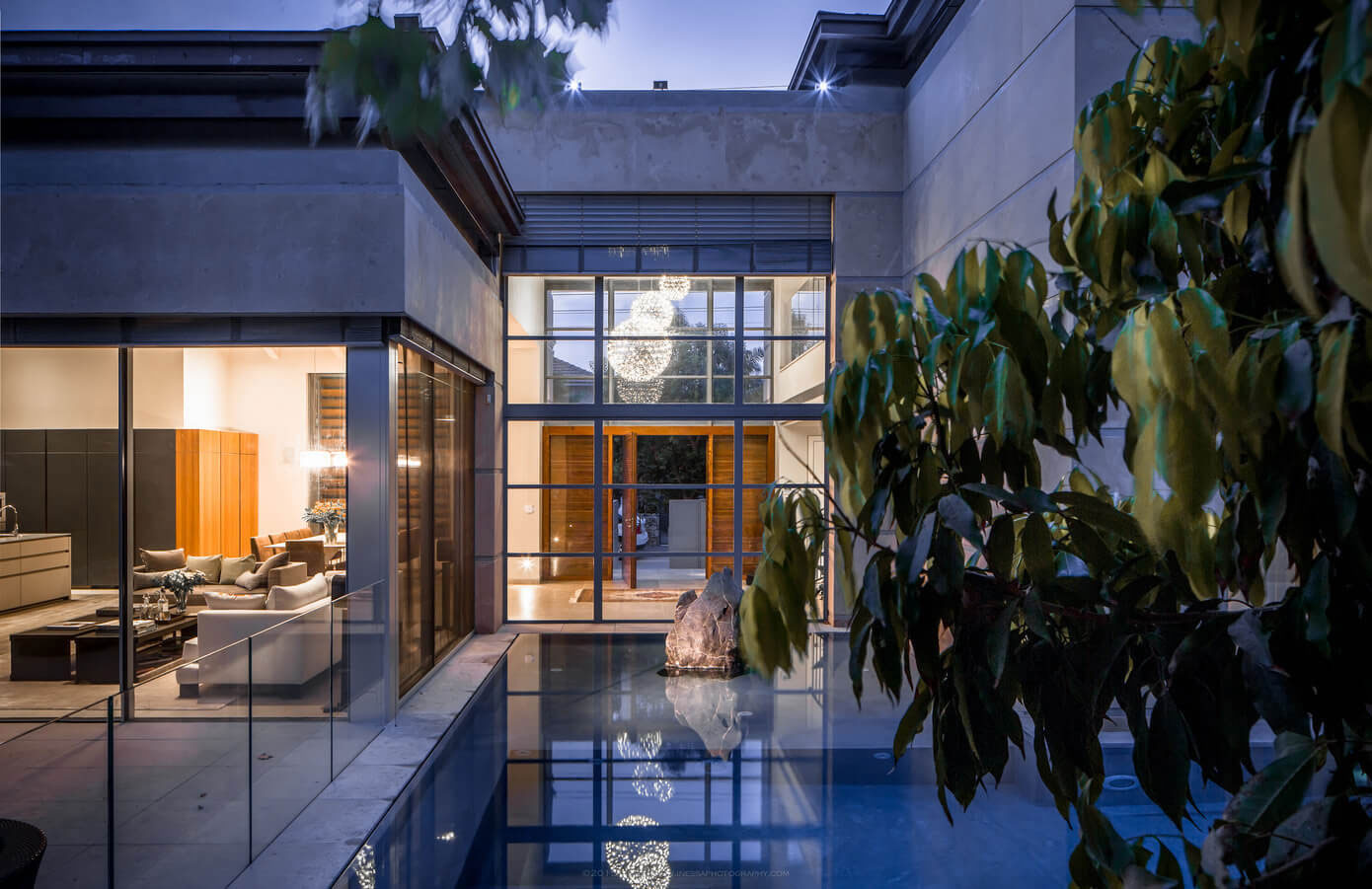 Private-Residence-29