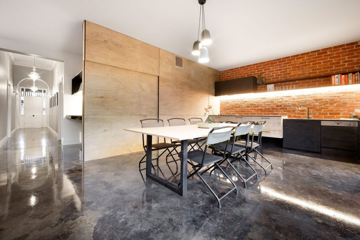 Monolith-House-14-1150x767