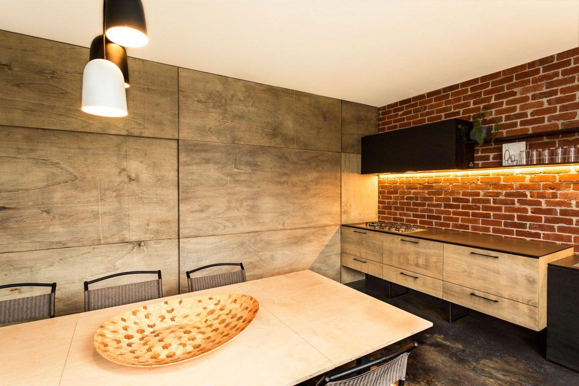 Monolith-House-15-1150x767