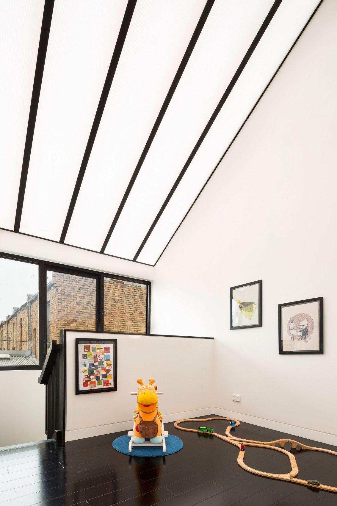 Monolith-House-18-1133x1700
