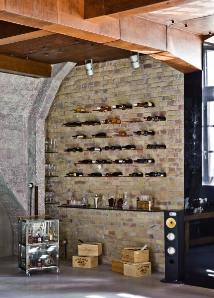 Eclectic-Apartment-Budapest-12
