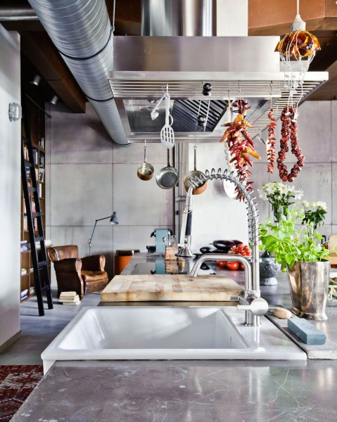Eclectic-Apartment-Budapest-15