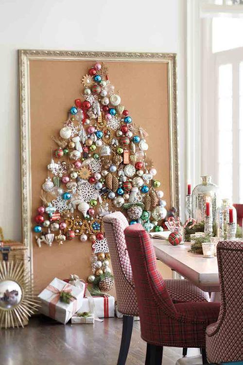Новый год и елка (3)