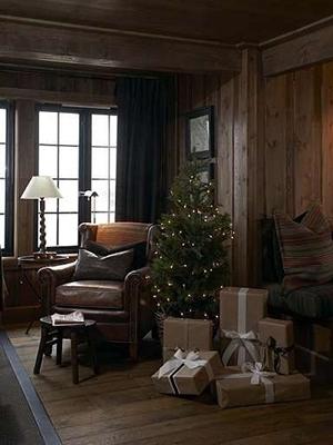 Новый год и елка (5)