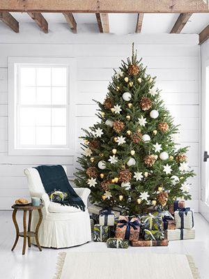 Новый год и елка (9)