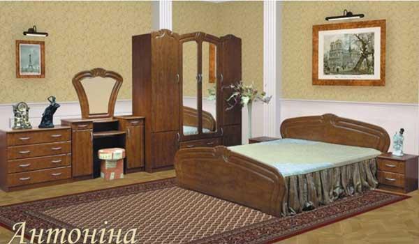 спальный-гарнитур