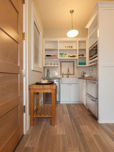Как перенести кухню в комнату вместе с коммуникациями видео - cf741