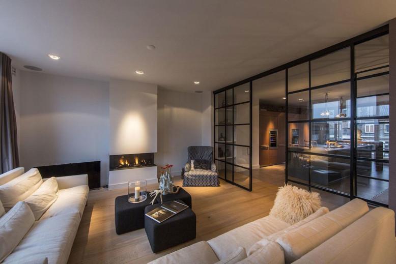 Amsterdam-Apartment-by-DENOLDERVLEUGELS-01-778x519